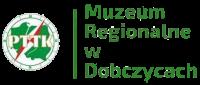 Muzeum Regionalne w Dobczycach