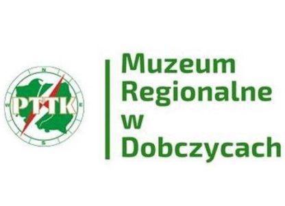 Oficjalna strona internetowa PTTK Oddział Dobczyce i Muzeum Regionalnego