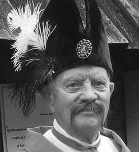 Pamięci Kazimierza Kowalskiego
