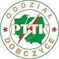 Ubezpieczenie OC członków PTTK – kadry programowej PTTK