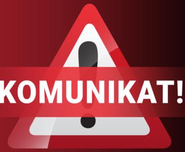 15 Sierpnia 2019 r. (czwartek) Muzeum Regionalne PTTK im. Władysława Kowalskiego w Dobczycach  będzie nieczynne.